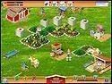 Бесплатная игра Реальная ферма скриншот 1