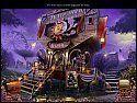 mystery case files fates carnival collectors edition screenshot small2 - За семью печатями. Карнавал судьбы