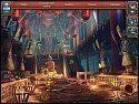 Бесплатная игра Мистическая сага скриншот 3
