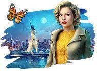 Подробнее об игре Загадки Нью-Йорка. Секреты мафии