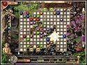 Бесплатная игра Загадки Дракона скриншот 3