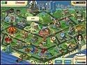 Бесплатная игра Путь к успеху скриншот 2