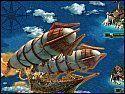 Бесплатная игра Кодекс пирата скриншот 6