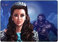 Подробнее об игре Королевский квест 5. Симфония смерти. Коллекционное издание