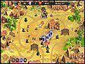 Бесплатная игра Королевская защита. Невидимая угроза скриншот 1