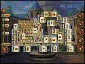 Бесплатная игра Королевский Маджонг. Путешествие Короля скриншот 5