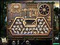 Бесплатная игра Хрустальные черепа. Хроники Сандры Флеминг скриншот 5
