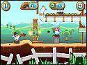 Бесплатная игра Спасение рядового Барана 2 скриншот 2