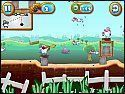 Бесплатная игра Спасение рядового Барана 2 скриншот 4