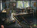Секретный бункер СССР. Легенда о сумасшедшем профессоре