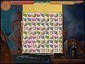 Бесплатная игра Cекреты Александрии скриншот 1