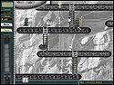 Бесплатная игра Шаманагия. Сердце Земли скриншот 5