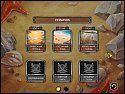 Бесплатная игра Пасьянс. Легенды о пиратах 2 скриншот 6