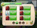 Бесплатная игра Страйк солитер скриншот 6
