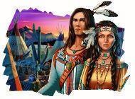 Подробнее об игре Индейцы