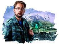 Подробнее об игре Тайна затерянной планеты