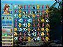 Бесплатная игра Магазин тропических рыбок. Приключения Аннабель скриншот 6