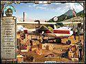 Бесплатная игра Youda Legend. Золотая птица рая скриншот 1