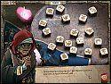 Бесплатная игра Youda Legend. Золотая птица рая скриншот 3