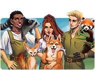 Подробнее об игре Мир зоопарков. Одиссея. Коллекционное издание
